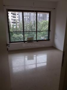 Gallery Cover Image of 1305 Sq.ft 2 BHK Apartment for rent in Ghatkopar West for 50001