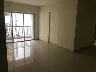 Gallery Cover Image of 844 Sq.ft 2 BHK Apartment for buy in Reliance Tilak Nagar Nisarg Co Op Hsg Soc Ltd, Chembur for 12500000