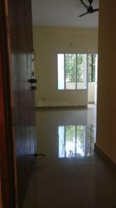 Gallery Cover Image of 475 Sq.ft 1 BHK Apartment for rent in Yelahanka for 10000