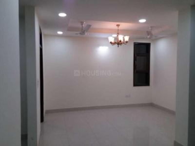 Gallery Cover Image of 750 Sq.ft 2 BHK Independent Floor for buy in Sultanpur for 3599554