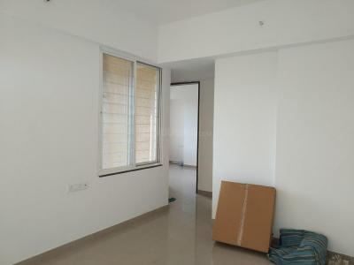 Gallery Cover Image of 733 Sq.ft 2 BHK Apartment for buy in Hadapsar for 5500000