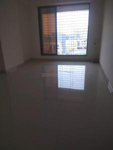 Gallery Cover Image of 690 Sq.ft 1 BHK Apartment for rent in Ulwe for 8000