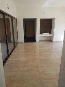 Gallery Cover Image of 16425 Sq.ft 5 BHK Villa for buy in Shantipura for 62500000