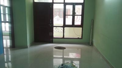 Gallery Cover Image of 1650 Sq.ft 3 BHK Apartment for rent in Patparganj for 28000