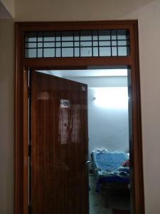 Bedroom Image of Chaudhary Residency in Said-Ul-Ajaib