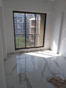 Gallery Cover Image of 730 Sq.ft 1 BHK Apartment for rent in RNA Builders NG N G Silver Spring Phase II, Mira Road East for 16000