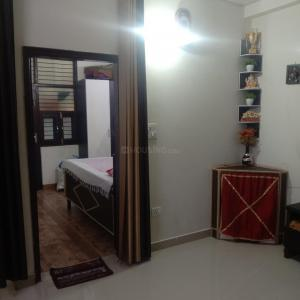 Gallery Cover Image of 550 Sq.ft 1 BHK Apartment for buy in Sector 74 for 1500000