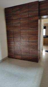 Gallery Cover Image of 550 Sq.ft 1 BHK Apartment for buy in Riddhi Gardens, Malad East for 9500000