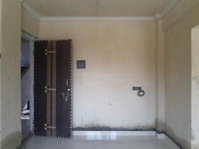 Gallery Cover Image of 495 Sq.ft 1 BHK Apartment for rent in Virar East for 3000