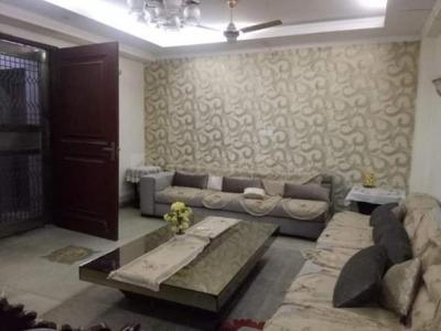 Gallery Cover Image of 900 Sq.ft 2 BHK Independent Floor for buy in Lajpat Nagar for 13500000