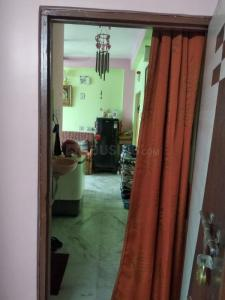 Gallery Cover Image of 534 Sq.ft 1 BHK Apartment for buy in North Dum Dum for 1500000