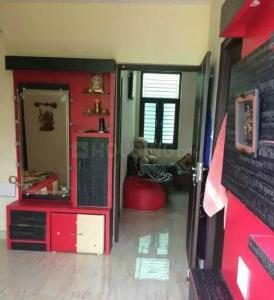Gallery Cover Image of 1138 Sq.ft 3 BHK Apartment for buy in Ratan Lal Nagar for 5800000