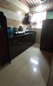 Gallery Cover Image of 290 Sq.ft 1 BHK Independent House for buy in Malad West for 2050000