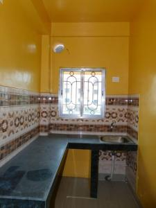 Gallery Cover Image of 1000 Sq.ft 2 BHK Independent House for rent in Nayabad for 12000