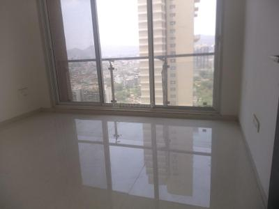 Gallery Cover Image of 2200 Sq.ft 4 BHK Apartment for rent in Mahape for 88000