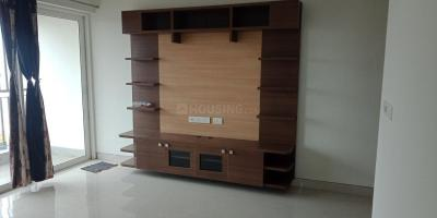 Gallery Cover Image of 1250 Sq.ft 2 BHK Apartment for rent in West Mambalam for 25000