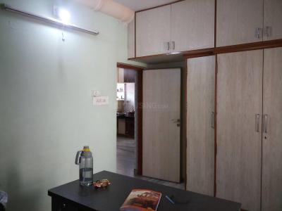 Gallery Cover Image of 1800 Sq.ft 4 BHK Apartment for buy in Shahibaug for 9500000