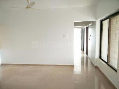 Gallery Cover Image of 2100 Sq.ft 3.5 BHK Apartment for rent in HBR Layout for 40000