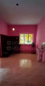 Gallery Cover Image of 1000 Sq.ft 3 BHK Apartment for rent in Bijoygarh for 14000