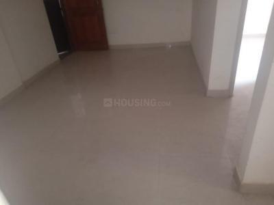 Gallery Cover Image of 570 Sq.ft 1 BHK Apartment for buy in Prabhavathi Shine, Devarachikkana Halli for 2500000