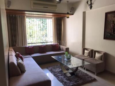Gallery Cover Image of 1200 Sq.ft 2 BHK Apartment for buy in Kandivali West for 23500000