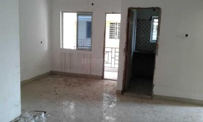Gallery Cover Image of 912 Sq.ft 2 BHK Apartment for buy in Sonarpur for 3100000