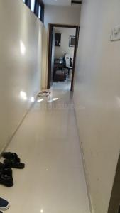 Gallery Cover Image of 998 Sq.ft 2 BHK Apartment for buy in Colaba for 38000000