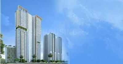 Gallery Cover Image of 1900 Sq.ft 3 BHK Apartment for buy in Ahuja L'Amor, Jogeshwari West for 31225000