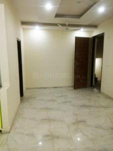 Gallery Cover Image of 945 Sq.ft 2 BHK Independent House for buy in Ambesten Vihaan Heritage, Noida Extension for 2299000
