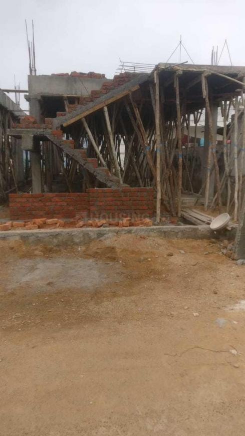 Building Image of 1200 Sq.ft 2 BHK Independent Floor for buy in Chengicherla for 6800000