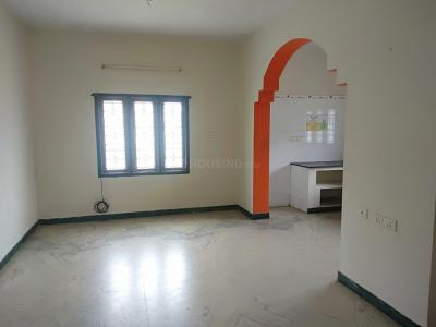Gallery Cover Image of 1800 Sq.ft 3 BHK Independent House for buy in  South kolathur for 13500000
