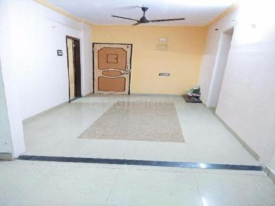 Gallery Cover Image of 1100 Sq.ft 2 BHK Apartment for rent in Kalyan West for 13000