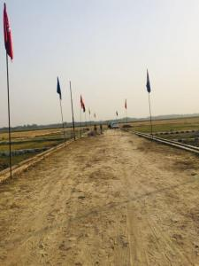 Gallery Cover Image of  Sq.ft Residential Plot for buy in Civil Lines for 300000