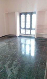 Gallery Cover Image of 2000 Sq.ft 3 BHK Independent House for rent in LB Nagar for 17000