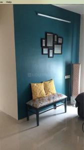 Gallery Cover Image of 980 Sq.ft 2 BHK Apartment for rent in Bhandup West for 43000