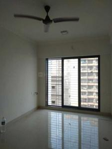 Gallery Cover Image of 1200 Sq.ft 2 BHK Apartment for buy in Malad West for 16000000