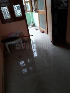 Gallery Cover Image of 600 Sq.ft 1 BHK Independent House for rent in Eta 1 Greater Noida for 5000