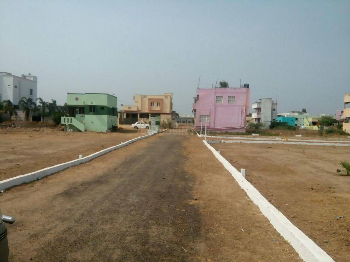 Property in Redhills, Chennai - September 2019 | 208+ Flats