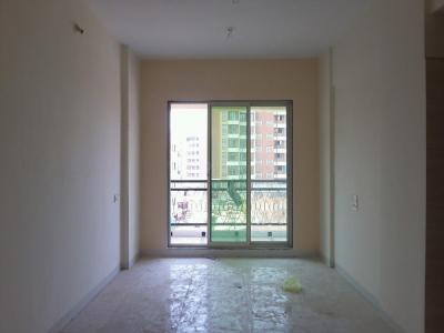 Gallery Cover Image of 749 Sq.ft 1 BHK Apartment for rent in Ambernath East for 6000