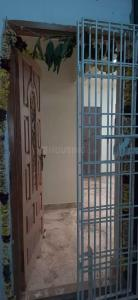 Gallery Cover Image of 900 Sq.ft 2 BHK Apartment for rent in Adambakkam for 18000