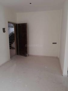 Gallery Cover Image of 900 Sq.ft 2 BHK Apartment for buy in Ambernath East for 3700000