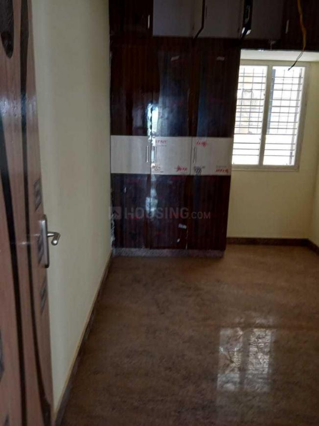 Bedroom Image of 900 Sq.ft 2 BHK Independent House for buy in Battarahalli for 5700000