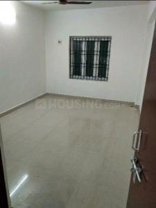 Gallery Cover Image of 1060 Sq.ft 2 BHK Apartment for rent in Ambattur for 14000