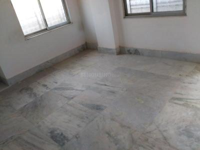 Gallery Cover Image of 879 Sq.ft 2 BHK Apartment for rent in New Town for 8000