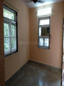 Gallery Cover Image of 750 Sq.ft 1 BHK Apartment for rent in Borivali West for 24000