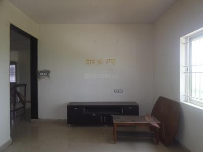 Gallery Cover Image of 1065 Sq.ft 2 BHK Apartment for buy in Nagondanahalli for 4100000