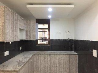 Gallery Cover Image of 1200 Sq.ft 3 BHK Apartment for buy in Kiera Ryhan Heights, Vasant Kunj for 9000000