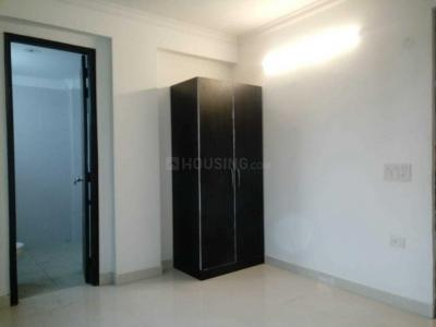 Gallery Cover Image of 700 Sq.ft 2 BHK Apartment for buy in Chhattarpur for 2885000