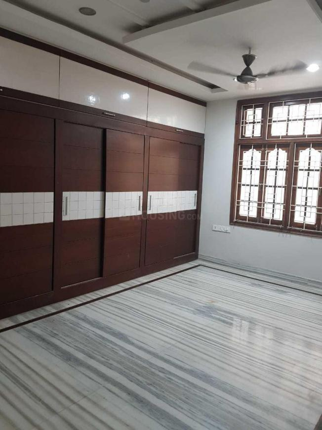 Living Room Image of 2000 Sq.ft 3 BHK Independent House for rent in New Malakpet for 26000