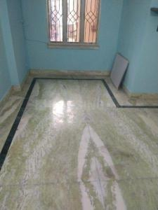 Gallery Cover Image of 900 Sq.ft 2 BHK Apartment for rent in Paschim Putiary for 9500